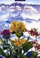 Flora del Pirineo