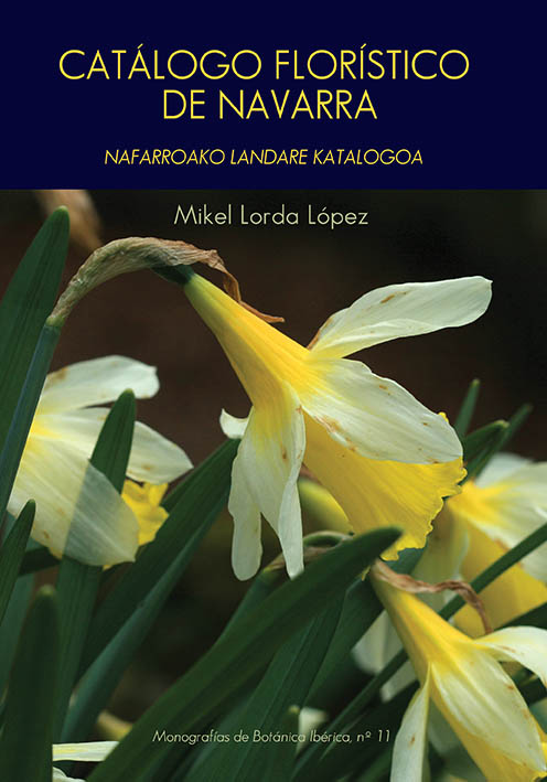 Libros de la editorial Jolube